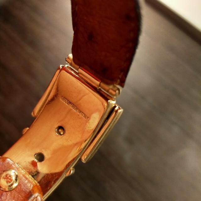 Gucci(グッチ)のGUCCI グッチ バングル ティファニー ブレスレット レディースのアクセサリー(ブレスレット/バングル)の商品写真