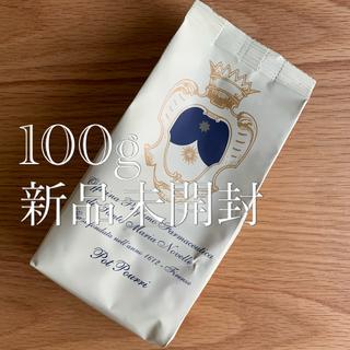 Santa Maria Novella - 【新品未開封】サンタマリアノヴェッラ ポプリ 100g