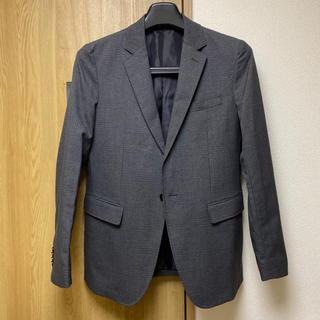 ナノユニバース(nano・universe)の【美品】 ナノユニバース セットアップ スーツ(セットアップ)