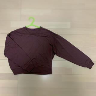 アーバンリサーチ(URBAN RESEARCH)のURBAN RESEARCH  ロンティー(Tシャツ(長袖/七分))