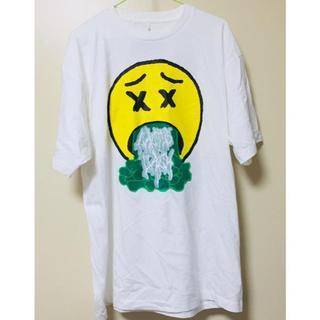 Travis Scott Tシャツ Tシャツ