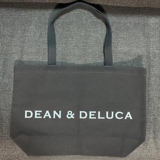 ディーンアンドデルーカ(DEAN & DELUCA)のDEAN&DELUCA  ディーン&デルーカ トート(トートバッグ)