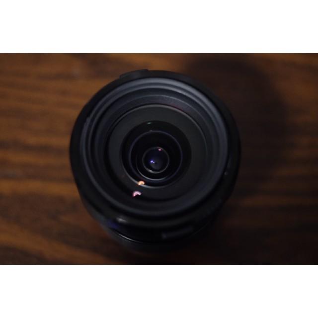 OLYMPUS(オリンパス)のOLYMPUS M.ZUIKO ED 12-40mm F2.8 PRO スマホ/家電/カメラのカメラ(レンズ(ズーム))の商品写真