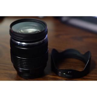 OLYMPUS - OLYMPUS M.ZUIKO ED 12-40mm F2.8 PRO