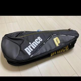 Prince - プリンス テニスバッグ