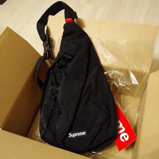 Supreme - 新品未使用シュプリームスリングバッグ