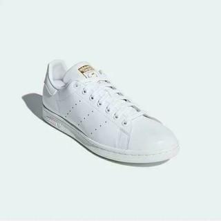 adidas - adidas スタンスミス F36575 25.5cm