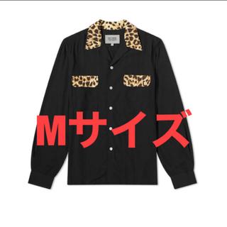 WACKO MARIA - Carhartt WIP x Wacko Maria 50s Shirt