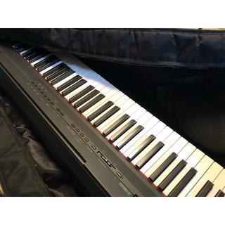 ヤマハ - Yamaha digital piano P-105