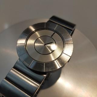 ISSEY MIYAKE - ISSEY MIYAKE 腕 時計  TOシリーズ