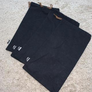 マークアンドロナ(MARK&LONA)の新品 MARK&LONA マーク&ロナ ゴルフシューズ スパイク 保存袋(その他)