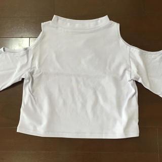 ハニーミーハニー(Honey mi Honey)の6/1まで、きき。さん取り置き。(Tシャツ(半袖/袖なし))