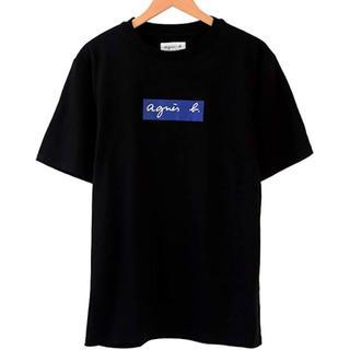 agnes b. - 【低価格】アニエスベー  アダムエロペ Tシャツ Sサイズ