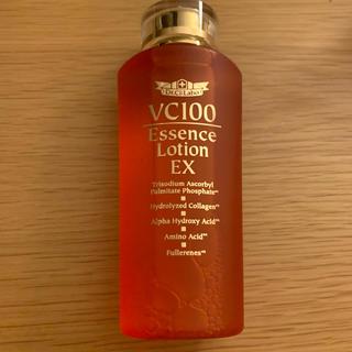 ドクターシーラボ(Dr.Ci Labo)のあーちょん様専用★ドクターシーラボ VC100エッセンスローションEX(化粧水/ローション)