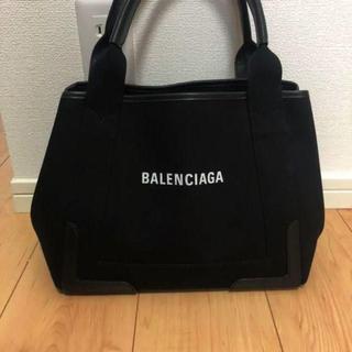 Balenciaga - BALENCIAGA/バレンシアガトートバッグ