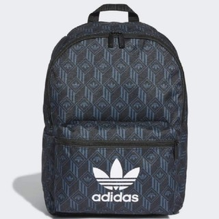 adidas - adidas アディダス リュック バックパック