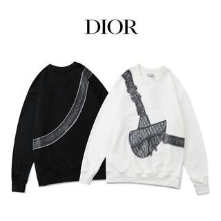 Dior - DIOR 2205 トレーナー 男女兼用 2枚12000円