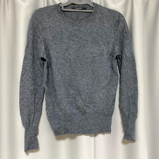 Gucci - GUCCIニット セーター