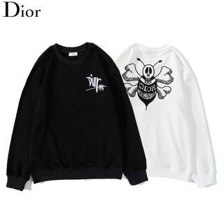 Dior - DIOR 2102 トレーナー ミツバチ 2枚12000円