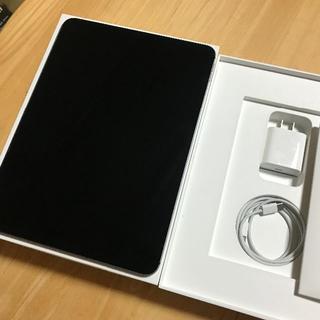 iPad - 第2世代 iPad Pro 11 128GB Wi-fi+Cellular 中古