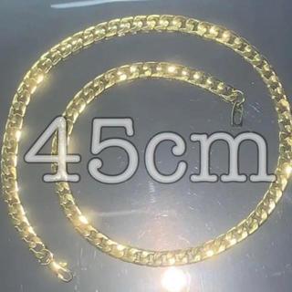 26【送料込み】18K 喜平ゴールド ネックレス 通常出品価格 ¥12,980-