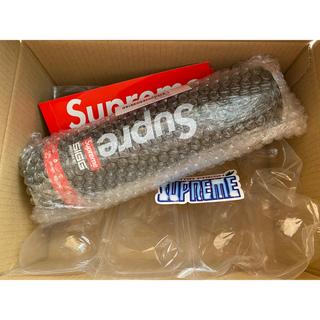 シュプリーム(Supreme)のSupreme  シュプリーム SIGG Vacuum Insulated 新品(タンブラー)