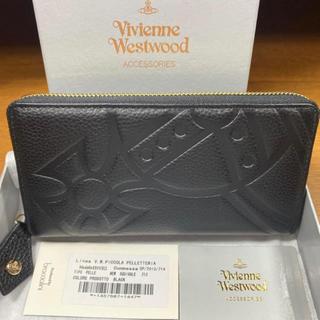Vivienne Westwood - 新品 ヴィヴィアンウエストウッド