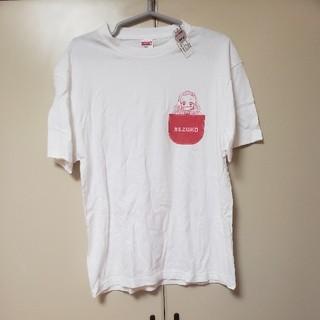 「新品、未使用」鬼滅の刃Tシャツ ねずこTシャツ アニメ シャツ レディース