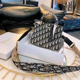 Christian Dior - Christian Dior  ディオール   綺麗  ハンドバッグ