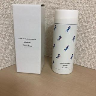 GRACE CONTINENTAL - 新品未使用グレースコンチネンタル♡ノベルティー