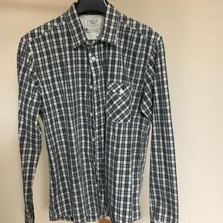 イッカ(ikka)のシャツ(シャツ)
