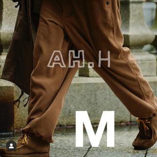 1LDK SELECT - 【M】20aw DAIWA PIER39 コーデュロイ イージー パンツ