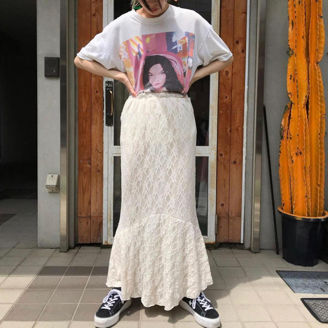 holiday(ホリデイ)のロサト様専用 レディースのスカート(ロングスカート)の商品写真