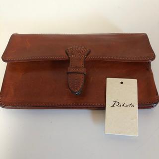 Dakota - ダコタ長財布