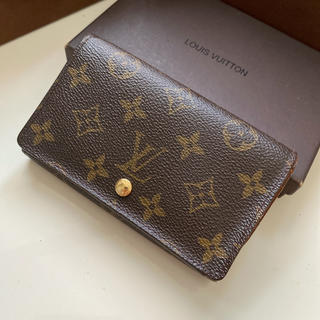 LOUIS VUITTON - 11000