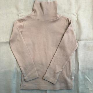 ボンポワン(Bonpoint)のボンポワン bonpoint 3a タートル(Tシャツ/カットソー)