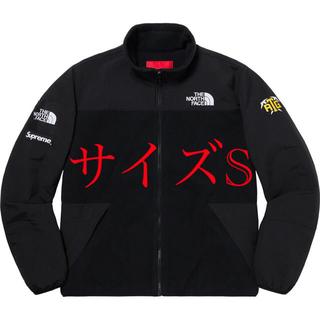 シュプリーム(Supreme)のSupreme The North Face RTG Fleece Jacket(ブルゾン)