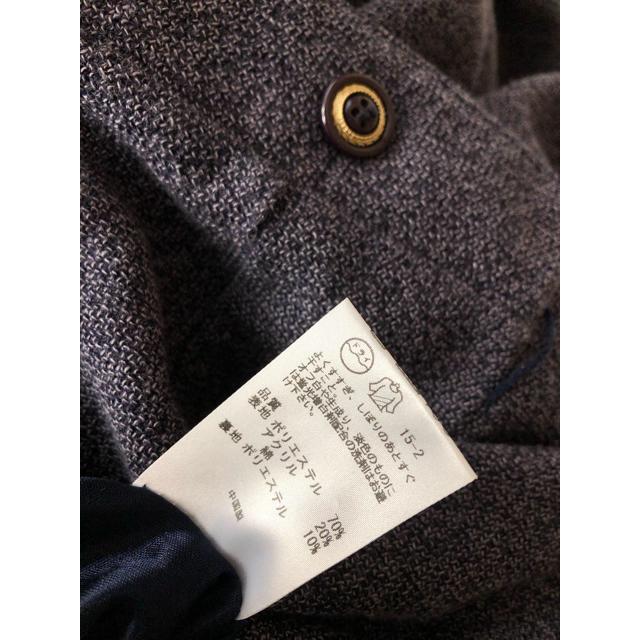 anySiS(エニィスィス)のエニィスィス  膝丈ワンピース レディースのワンピース(ひざ丈ワンピース)の商品写真
