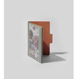 Aesop - buly 紙石鹸