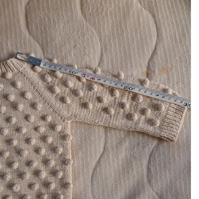 Caramel baby&child (キャラメルベビー&チャイルド)のminimom カーディガン キッズ/ベビー/マタニティのベビー服(~85cm)(カーディガン/ボレロ)の商品写真