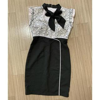 JEWELS - 11/7まで⚠️ジュエルズ  ドレス M