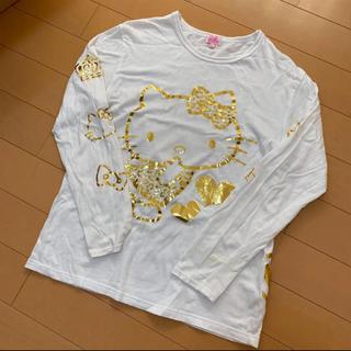 ベビードール(BABYDOLL)のBABYDOLL ロンT(Tシャツ(長袖/七分))
