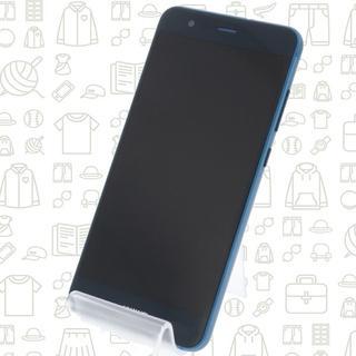 【B】P10 lite/32/SIMフリー(スマートフォン本体)