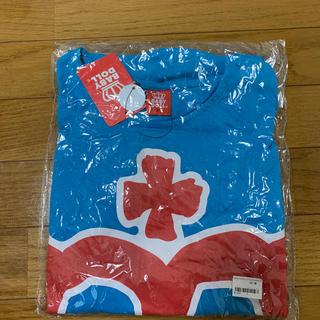 ベビードール(BABYDOLL)の大人BABYDOLL サイズfreeTシャツ(Tシャツ(半袖/袖なし))