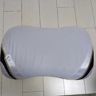 ニシカワ(西川)のめぐの旦那様専用 nishikawa 4D Air枕 Low(枕)