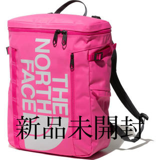 THE NORTH FACE - THE NORTH FACE  ザ・ノースフェイス バックパック リュックサック
