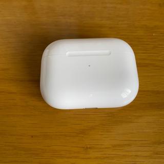 Apple - エアーポッズ AirPodsプロ 充電ケース Apple国内正規品 エアポッズ