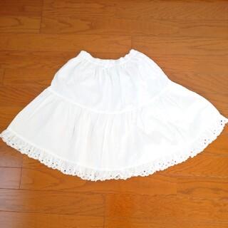 Shirley Temple - 極美品着用2回シャーリーテンプルペチコート