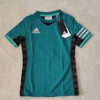 adidas - 【新品】アディダス Tシャツ 130