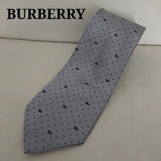 BURBERRY - ◇バーバリーロンドン◇ ネクタイ